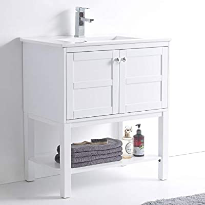 26+ Bathroom vanity brooklyn ideas in 2021