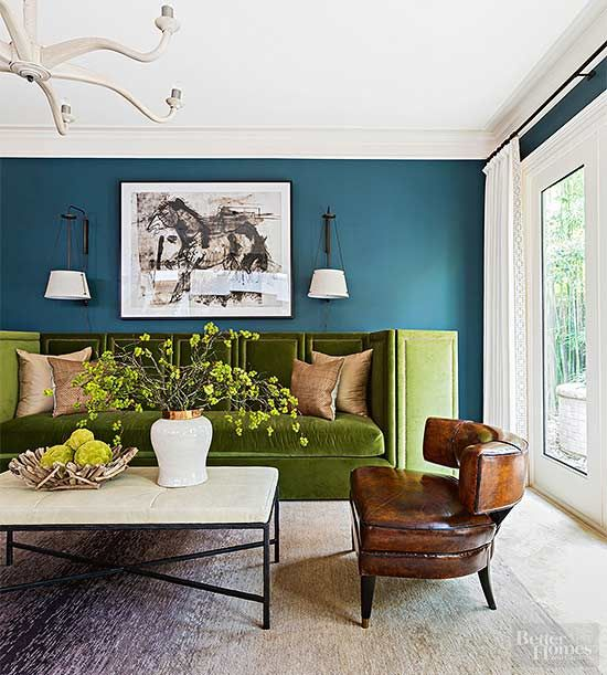 teal blue paint colors teal rooms teal living rooms on designers most used wall color id=66656