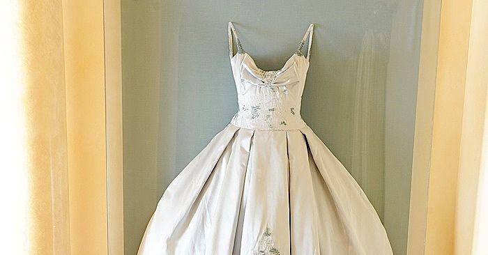 Frame Your Wedding Dress | Framed wedding dresses, Fun food and ...