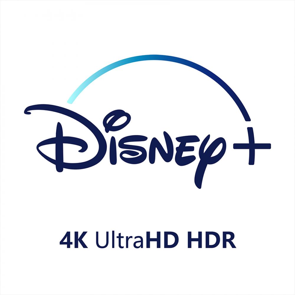 1 Month Disney Plus Account 6 Screens Disney Premium Works On Pc Android Ios Phone Laptop Tv Eu Disney Plus Ios Phone Brand Names