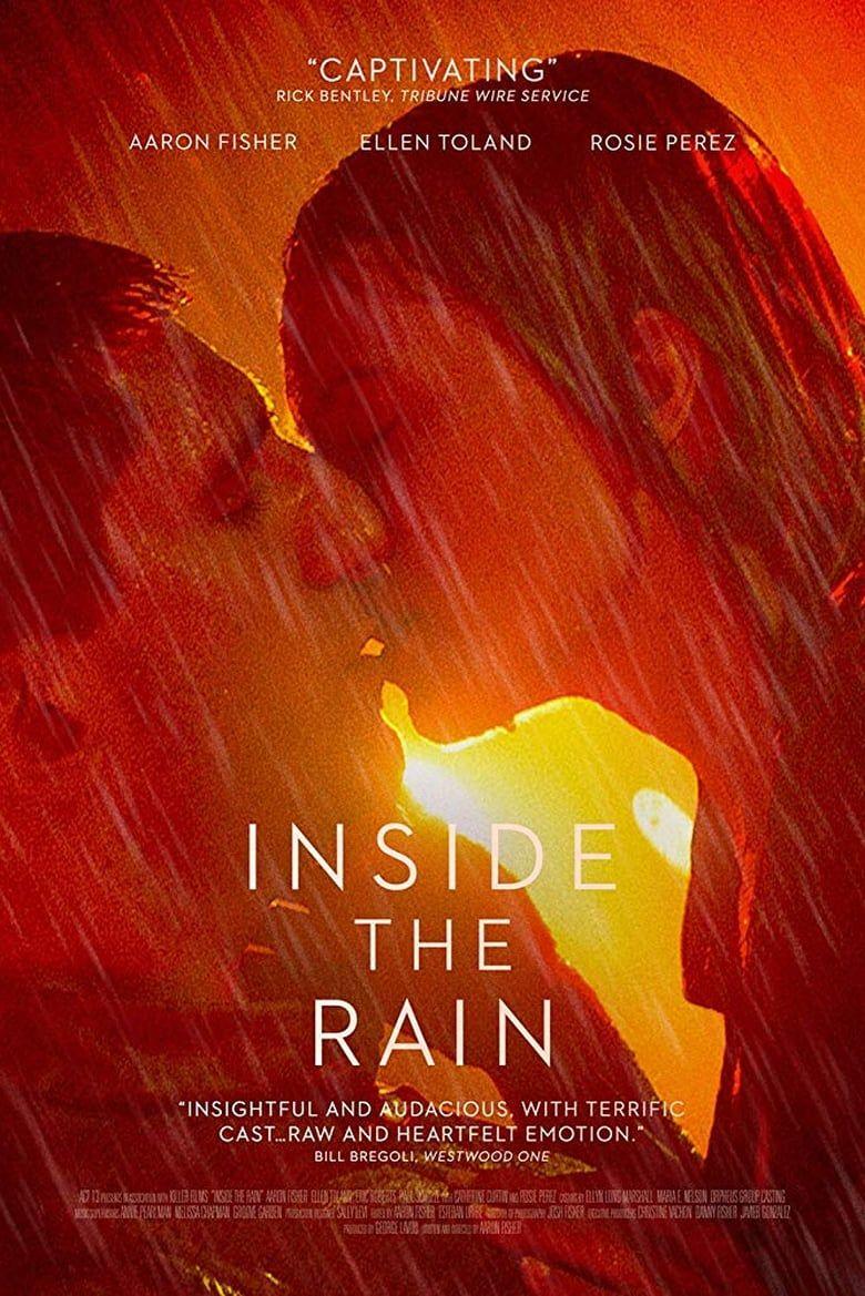 Inside The Rain Pelicula Completa Free Movies Online Movies Online Movies To Watch Online