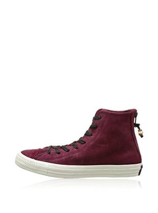 converse chuck taylor all star adulte burnished hi