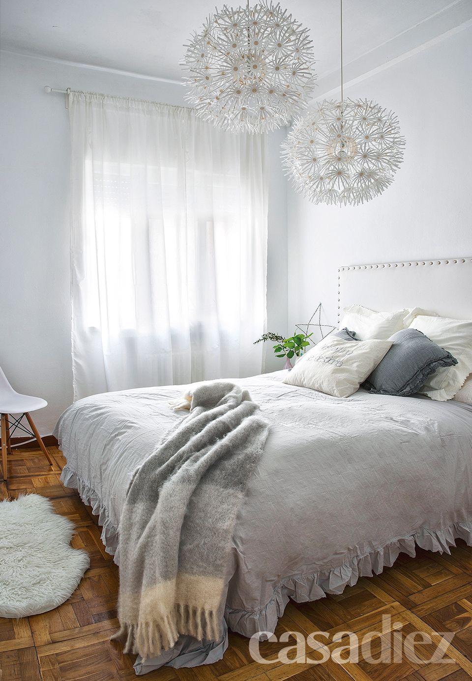 Revista Casa Diez | Revistas, Dormitorio y Decoración de dormitorios
