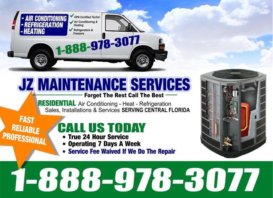 WednesdayWisdom Air conditioning companies, Ac repair