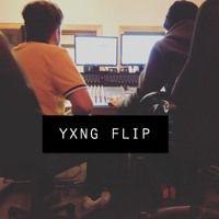 Expensive Taste by YXNG FLIP on SoundCloud #expensivetaste