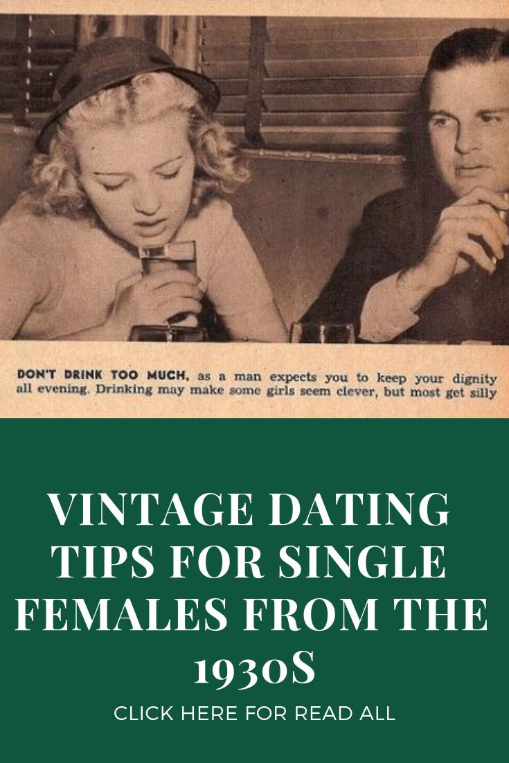 vintage dating sites