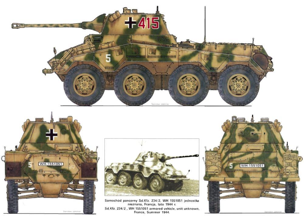 schwerer panzerspahwagen heavy armoured reconnaissance car 8 x 8 sdkfz armored vehiclesmilitary