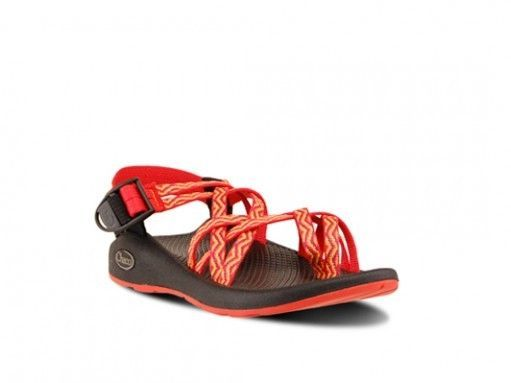 8053f157f Chaco ZX2 Yampa Rainbow Sandal Womens sizes 5-11 NEW!!!  Chaco  SportSandals