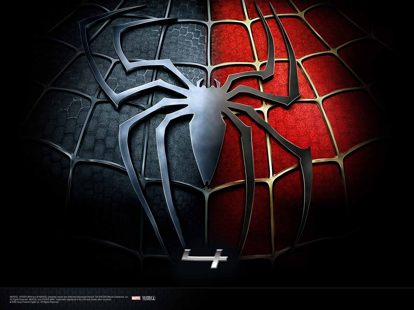 download free spider man 4 wallpapers hd wallpaper | saw | pinterest