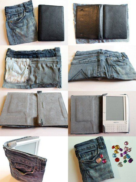 100 Ways to Repurpose and Reuse Broken Household Items | Thrift