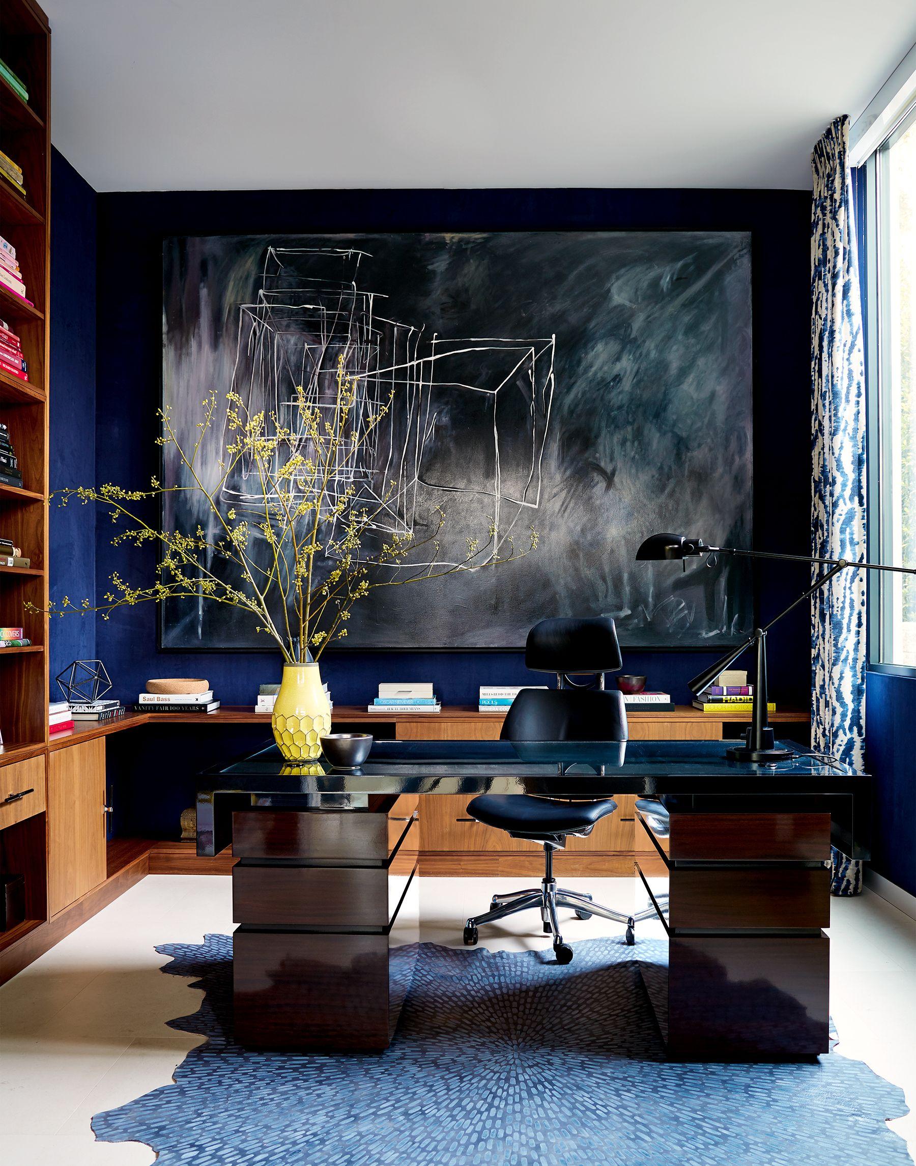 Designer Of The Day Adam Hunter With Images Residential Interior Design Interior Design Home Decor