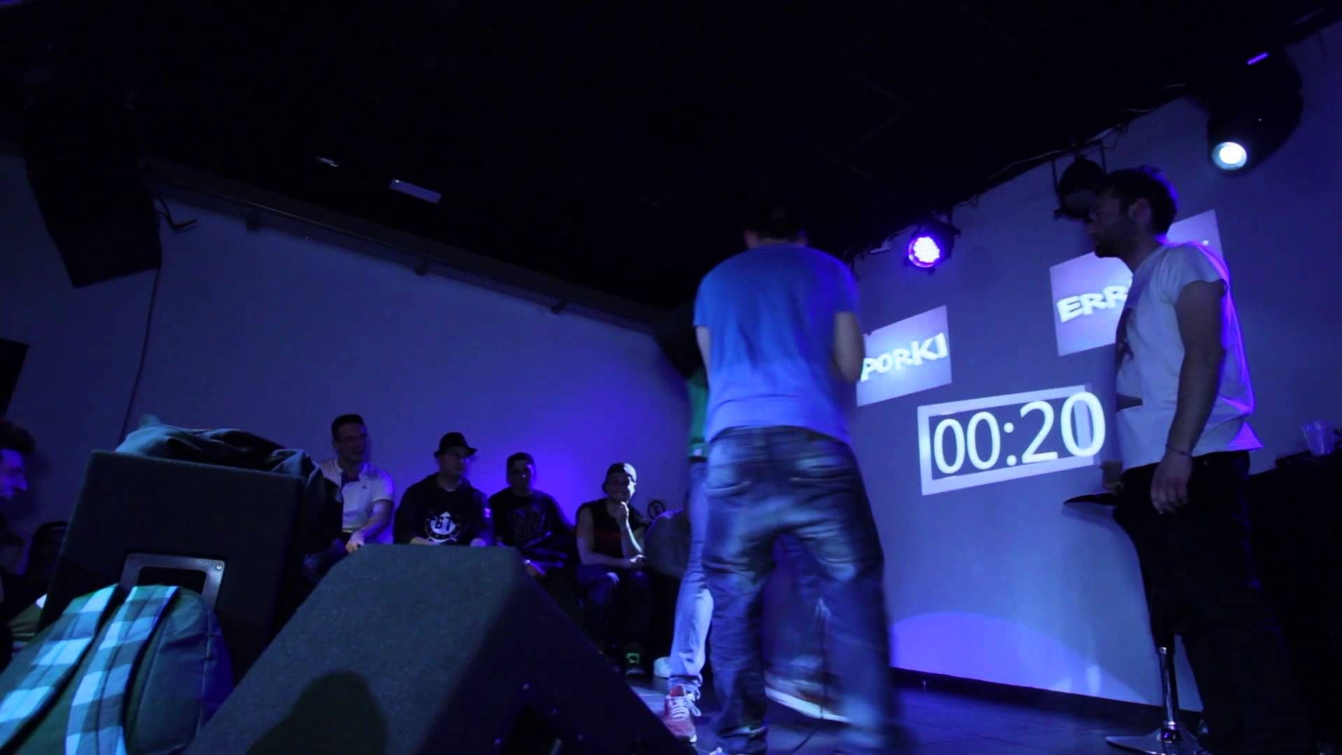 Porky930 vs Errece (3º y 4º Puesto) – Gold Battle 2015 Regional Valencia -  Porky930 vs Errece (3º y 4º Puesto) – Gold Battle 2015 Regional Valencia - http://batallasderap.net/porky930-vs-errece-3o-y-4o-puesto-gold-battle-2015-regional-valencia/  #rap #hiphop #freestyle
