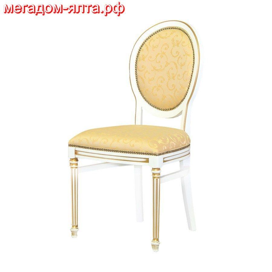 Склад-магазин мебели»Мегадом»Ялта предлагает для Вашего дома, оригинального дизайна и формы мягкий стул.