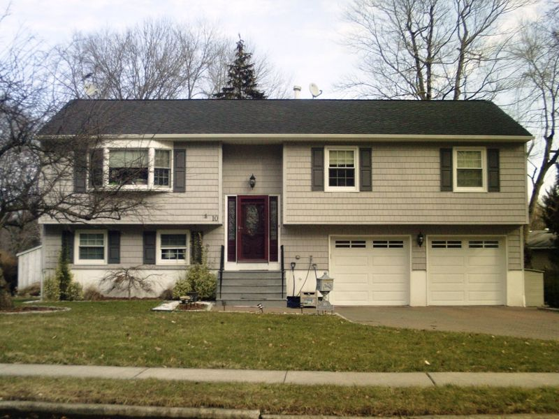 Idyllic West Side Waldwick Nj Houses For Sale Curb