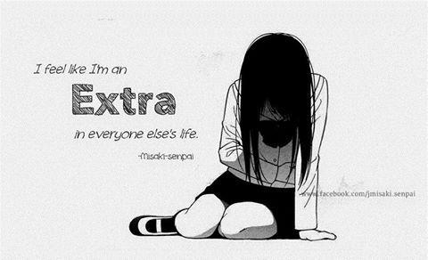 I feel you ;-;