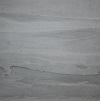 Decorative Concrete Sydney Concrete Decor Concrete Wall Panels Decorative Wall Panels