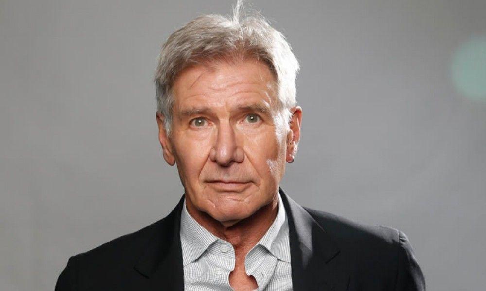 Harrison Ford Net Worth Celebrity Net Worth Harrison Ford