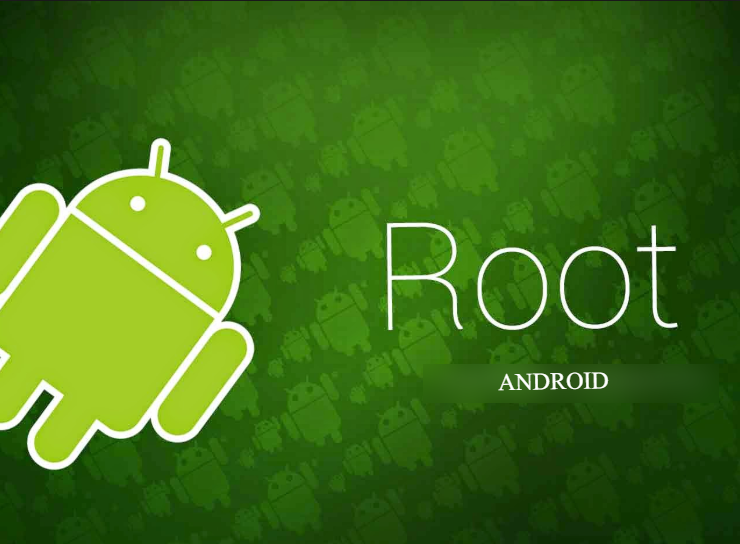 Let S Learn How To Root Android With Basics Root Android Application Android Root Apps Android
