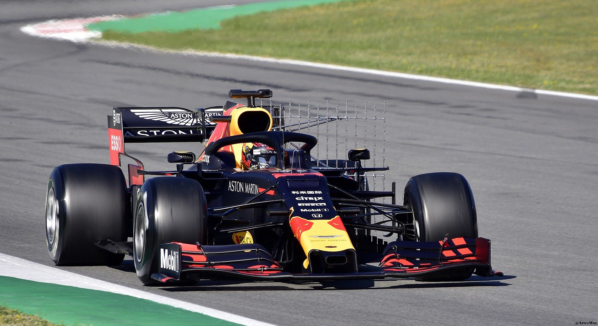 Pin On F1