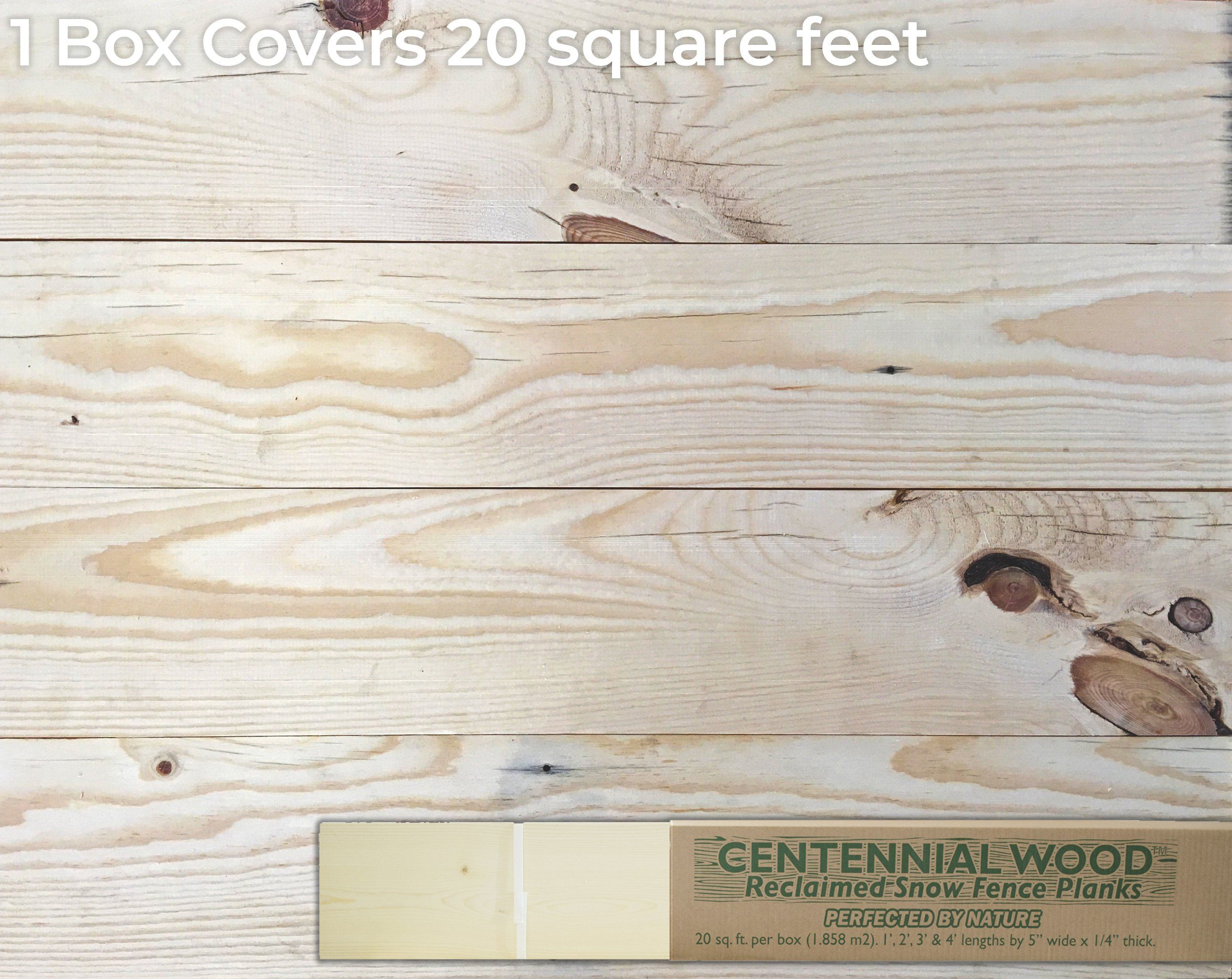 5 Inch Sweetwater Reclaimed Wood Planks Milled From Recycled Wyoming Snow Fences The Sweetwater Finish Is The Fresh Wo Reclaimed Wood Wood Planks Barn Wood