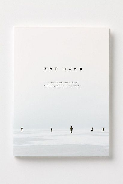 table graphic design inspiration. Graphic Design Inspiration | #1130 \u2013 From Up North Table