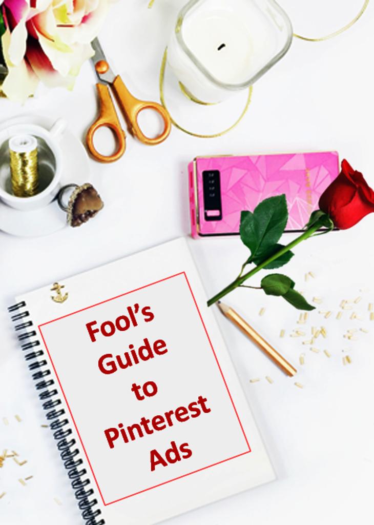 promoted pins| pinterest| pinterest marketing| pinterest ads| pinterest ads tutorial| promoted pin tutorial| pinterest strategist| pinterest tips| pinterest promotions| advertising on pinterest