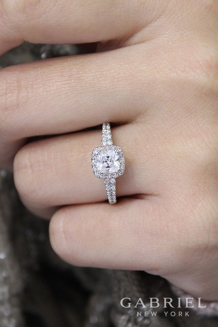 rings diamond carat pin sparkly engagement stone so big wedding ring