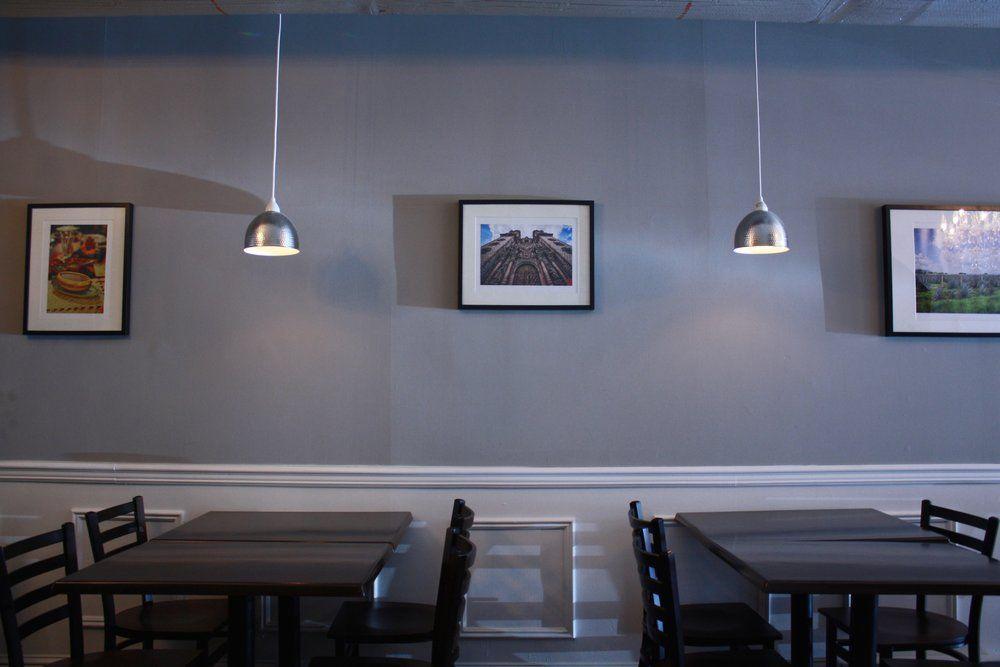 Magnífico Mueble De Cocina New Jersey Adorno - Ideas Del Gabinete de ...