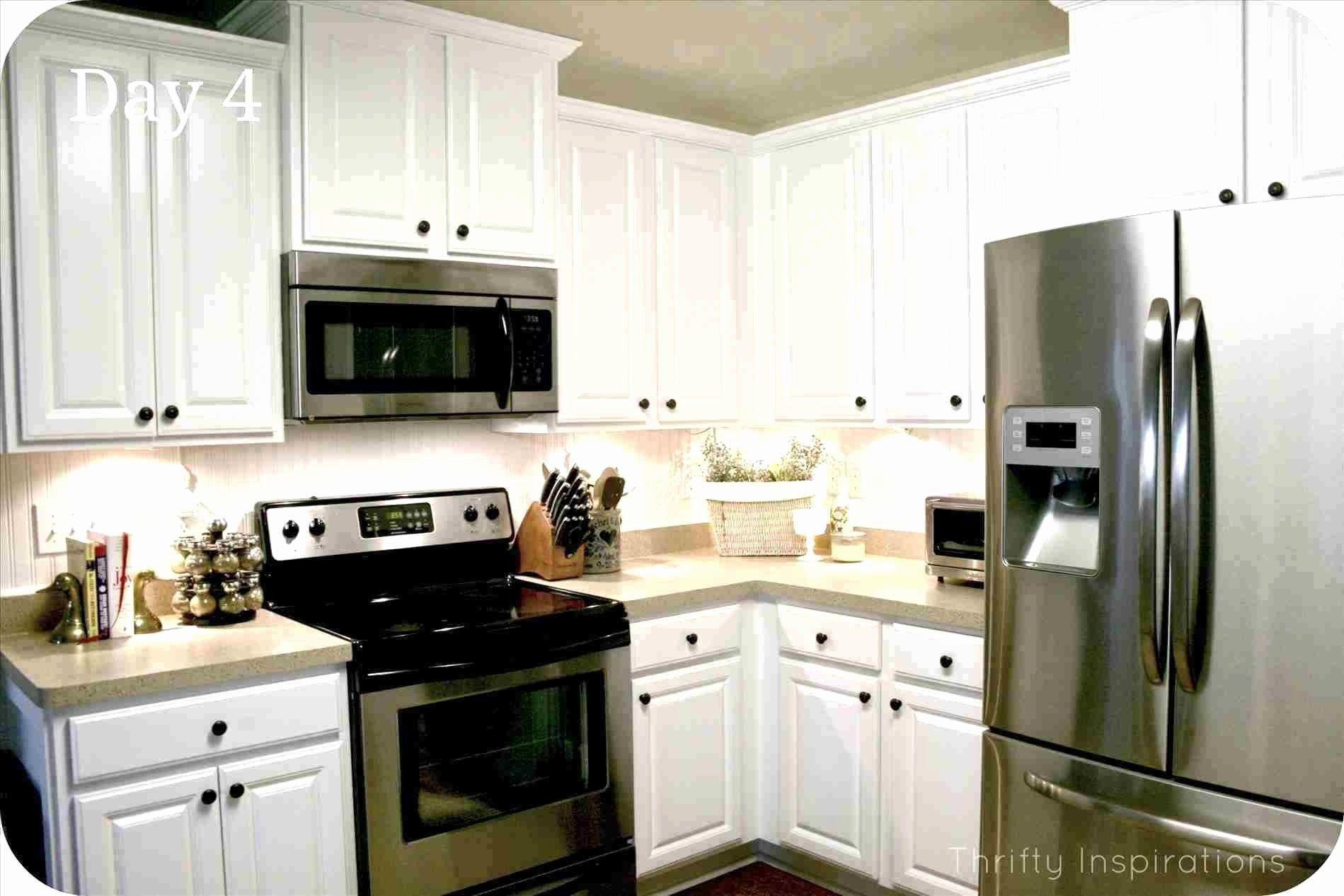 Interestinginspirational Lowes Kitchen Cabinets In Stock Sale Loweskitchen