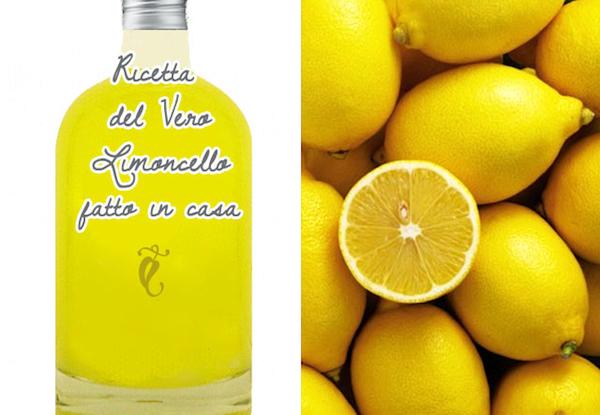 e3bff7cd1324f29d6955664e741dc9cf - Ricette Limoncino