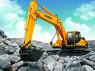 Hyundai R160lc 9s R180lc 9s Crawler Excavator Service Manual Hyundai Excavator Construction Equipment