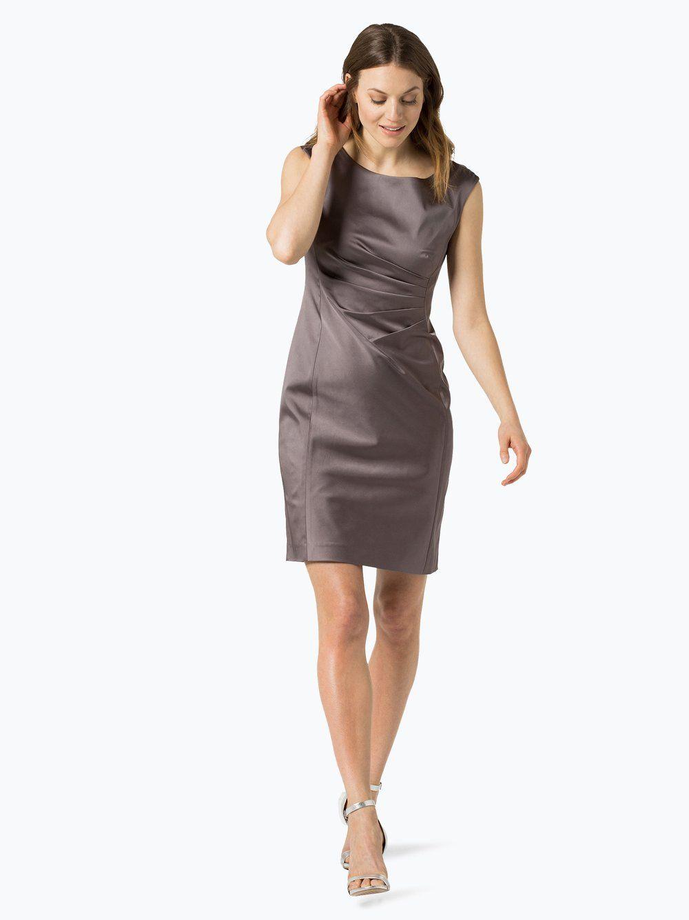 Ambiance Abendkleid beige  Abendkleid, Kleider, Modestil