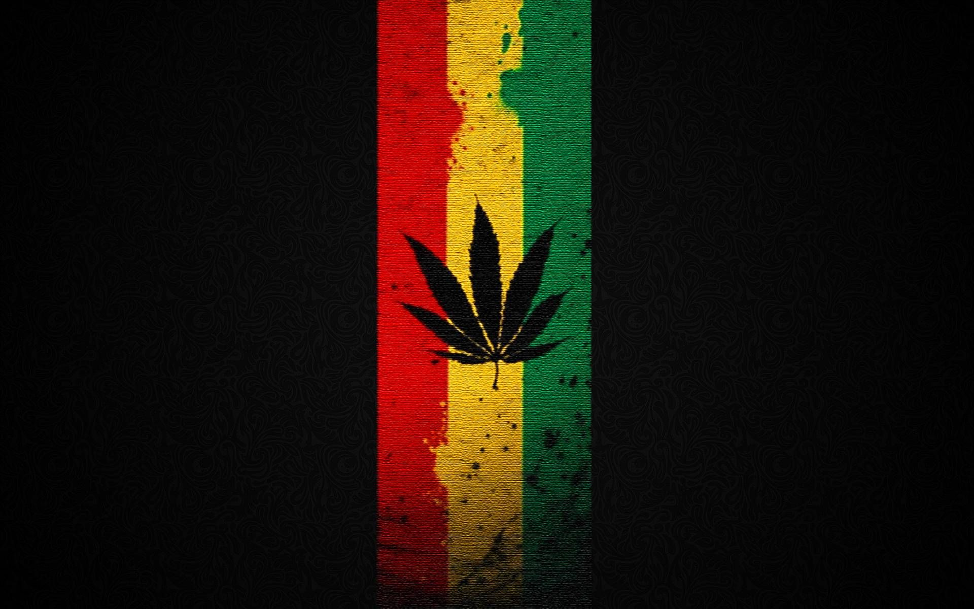 Hd Rasta Wallpapers Wallpaper Wallpapers Pinterest Weed