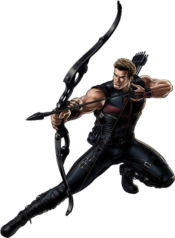 Nice Hawkeye Avengers Symbol Hd Hawkeye Marvel Comics Avengers