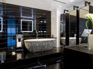 ideas décoration salle de bains réparations photos