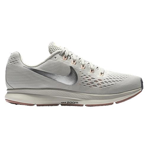 san francisco 11a7e 122fd Nike Air Zoom Pegasus 34 - Women's at Foot Locker | Shoes ...