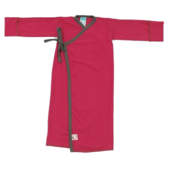 Kimono Westcoast Baby