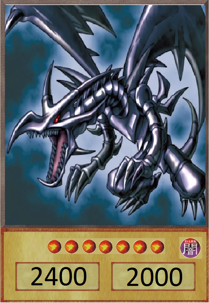 Images For Yugioh Cards Red Eyes Black Dragon Description From Gallery4share Com I Searched For This On Bing Com Images Yugioh Dragons Yugioh Yugioh Cards