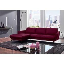 Photo of Wschillig corner sofa softy Willi Schillig