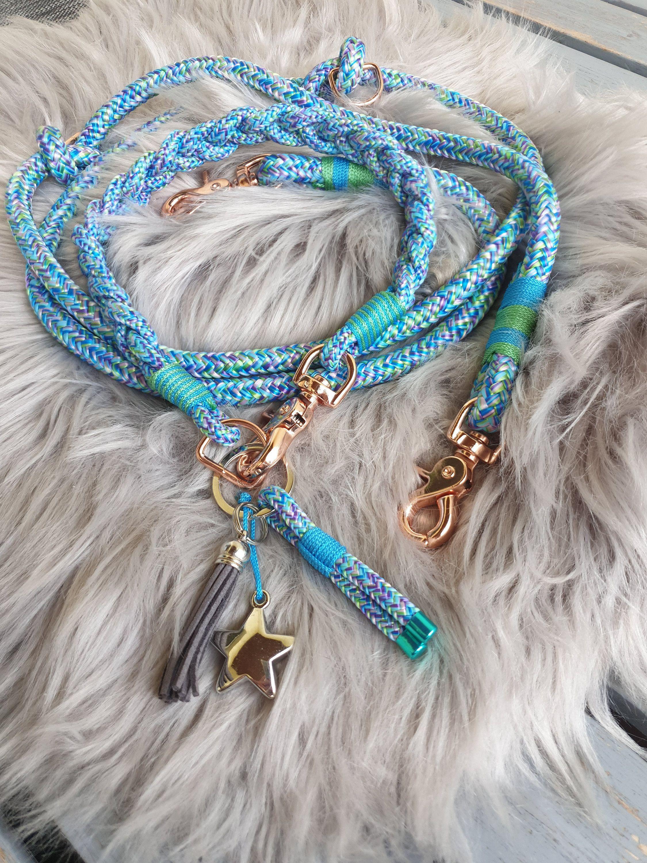 Hunde Sachen Kaufen : ich freue mich den j ngsten neuzugang in meinem etsy shop vorzustellen set milow leine und ~ Watch28wear.com Haus und Dekorationen