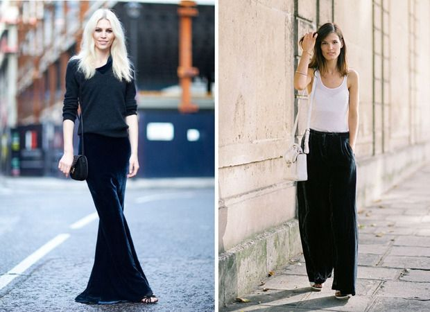 Chic - Gloria Kalil: Moda, Beleza, Cultura e Comportamento