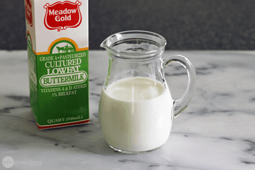 12 Ways To Use Up Leftover Buttermilk Buttermilk Recipes Fun To Be One Buttermilk Uses