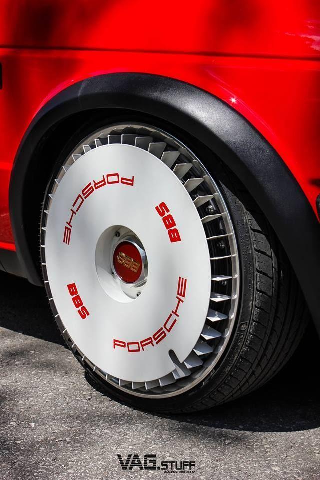 Wheels, Tires, Car Wheels, Rims