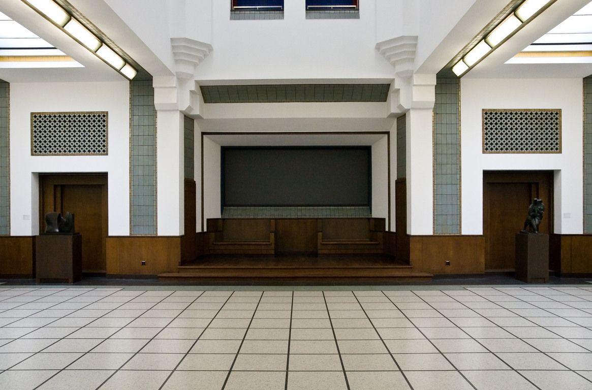 1000  images about gebouwen, interieur en ontwerp on pinterest ...