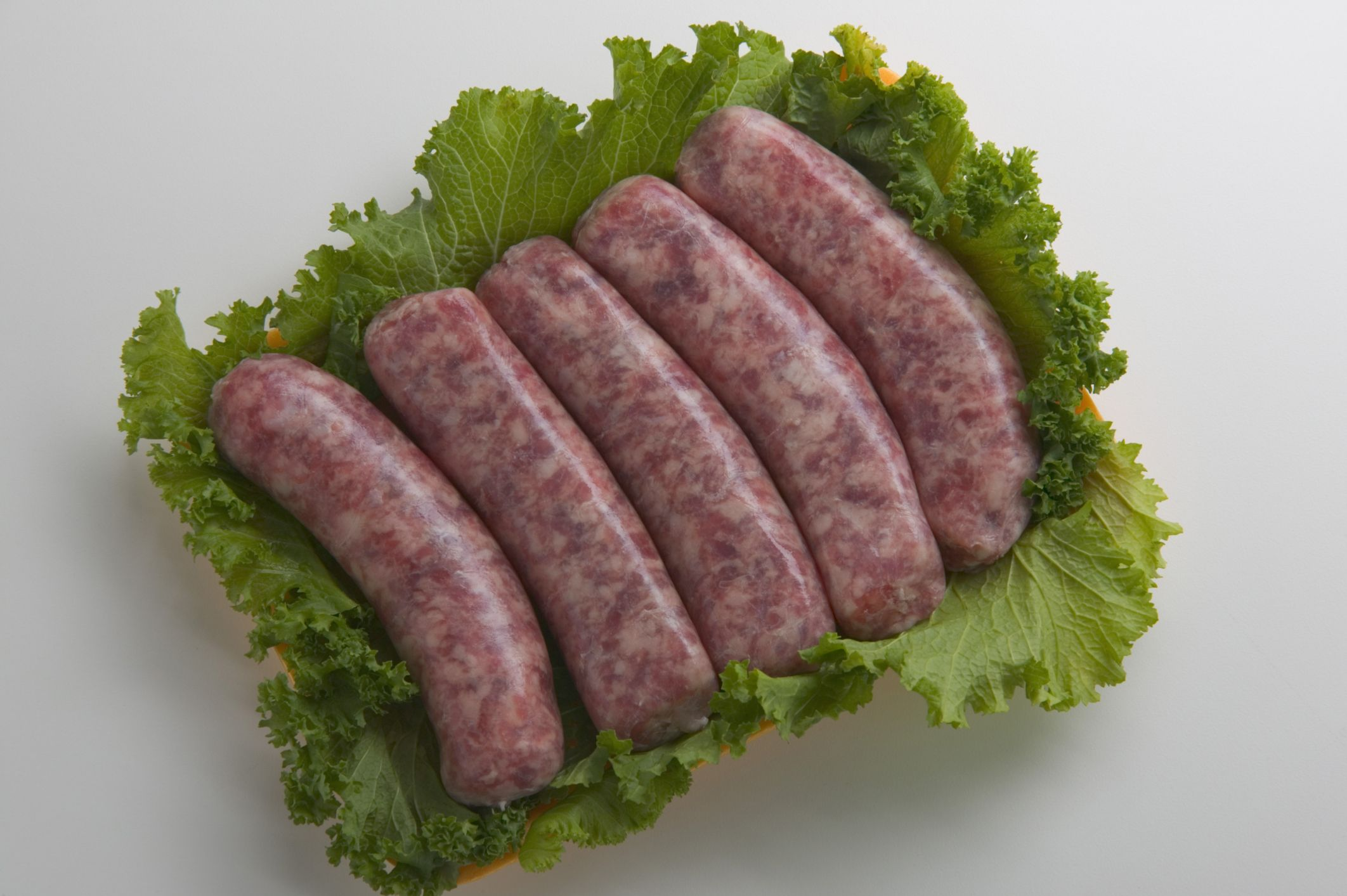 How to cook brats in a pressure cooker sausages in the