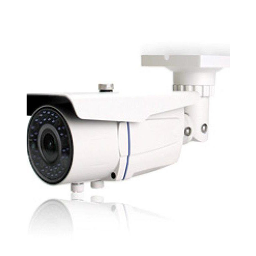 Cctv Camera Icon Of Line Style Available In Svg Png Eps Ai Icon Fonts Camera Icon Camera Logo Cctv Camera