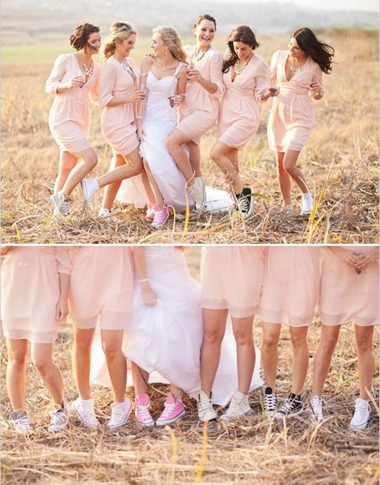 Pin de Melissa Beverly en Pugh wedding | Pinterest | Boda de ensueño ...