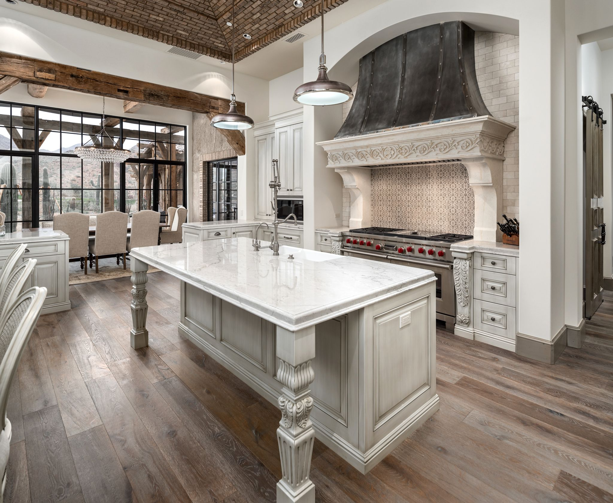 looking for a luxury interior designer let us help you with all your interior design needs 480 on kitchen interior luxury id=11311