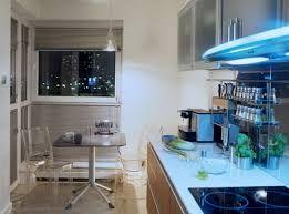 Resultado de imagen para cocina y comedor pequeños   Cosina ...