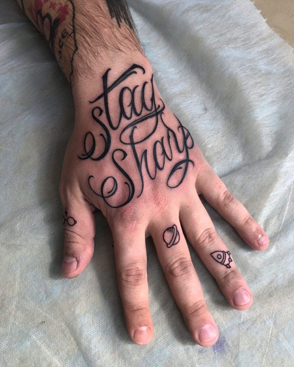 Красивые фразы на латыни с переводом для татуировки | 1280x1024